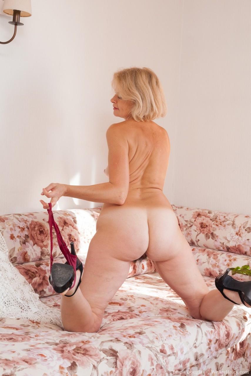 Lady diane nude hot naked pics