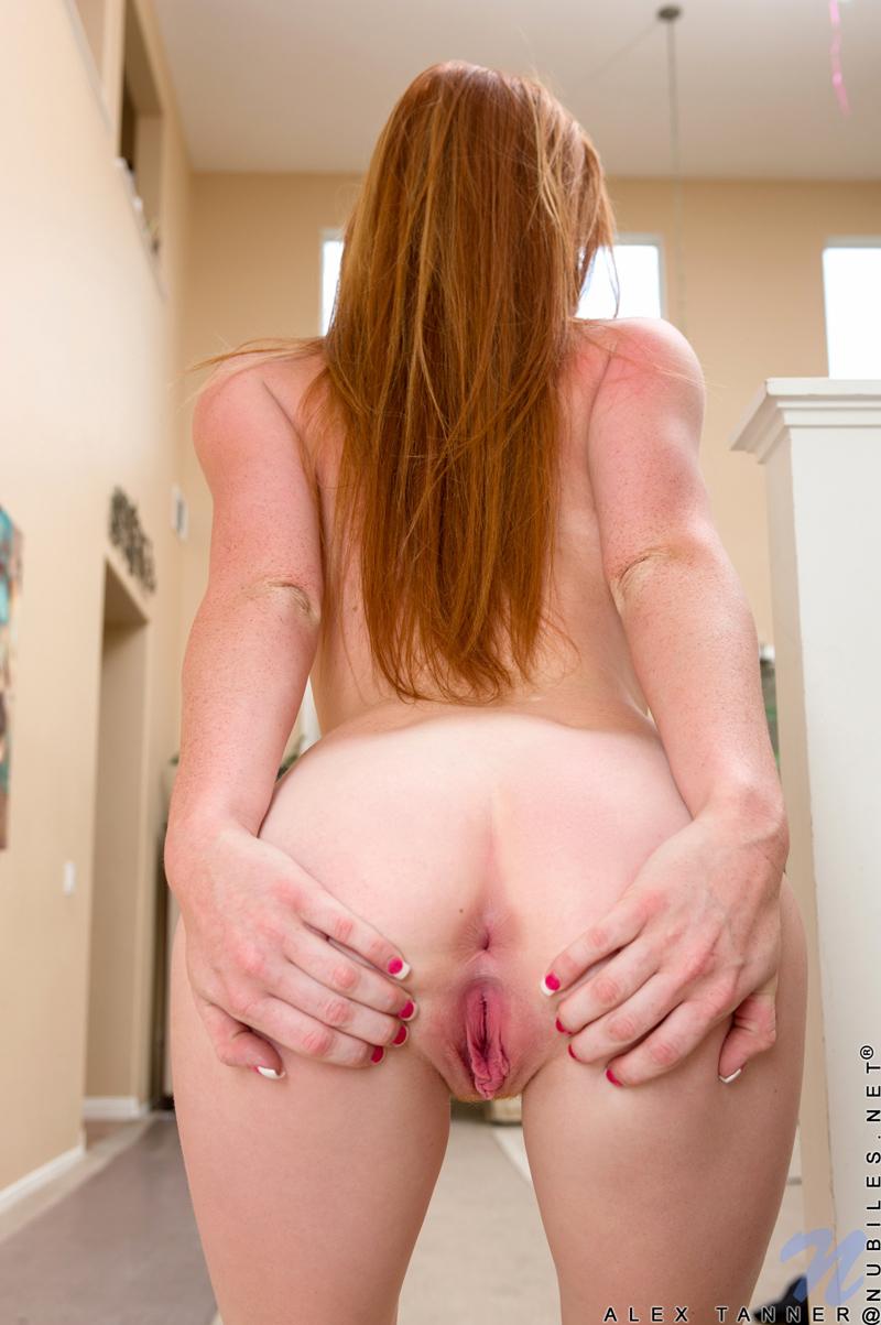 My Pink Little Pussy Orgasm