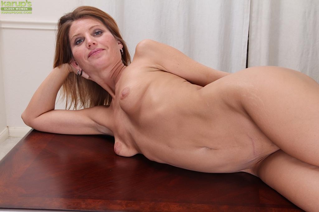 Milf massage pics, nude milfs sex xxx photos