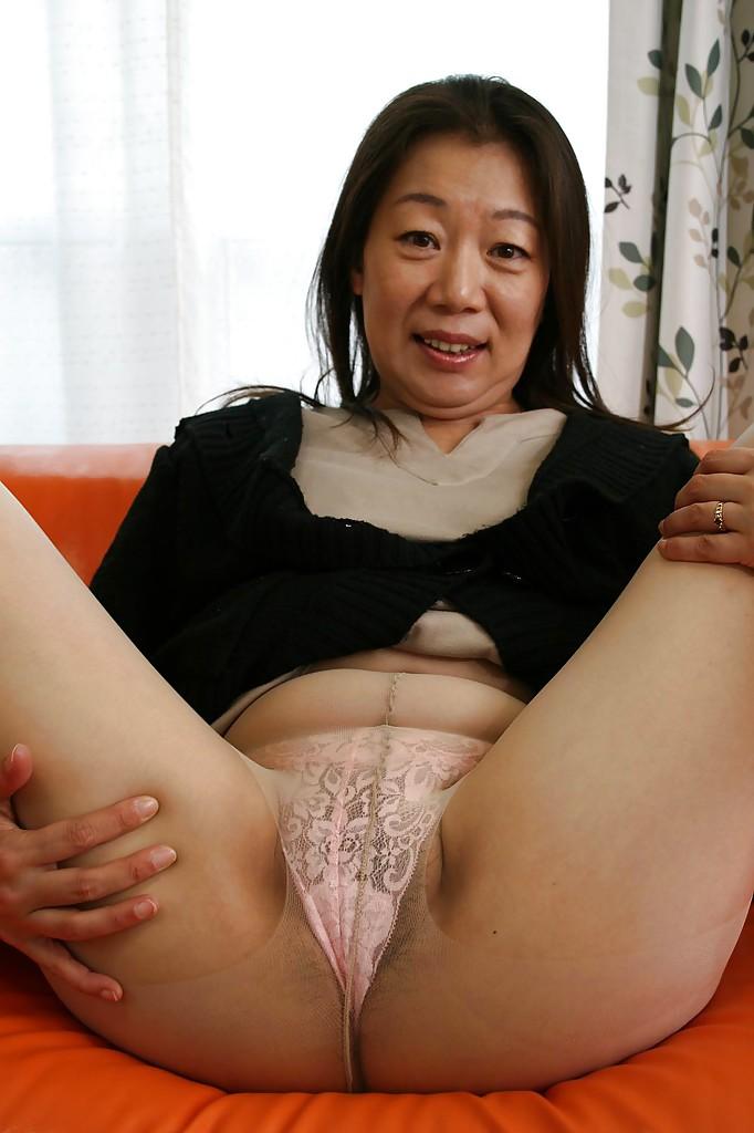 Middle age asian women images, stock photos vectors