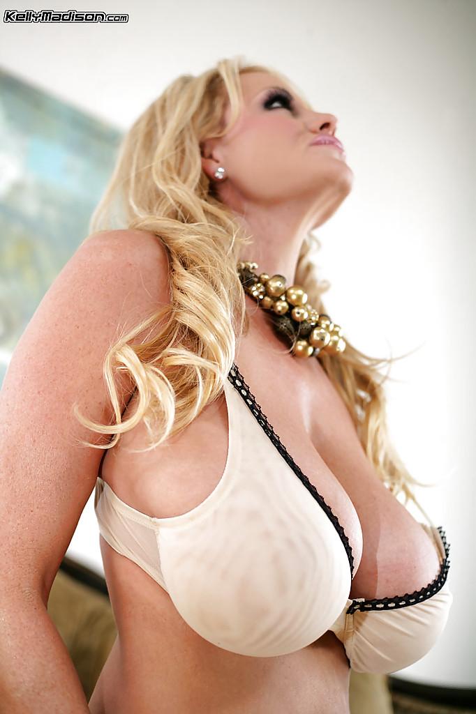 Big Tits White Girl Pov