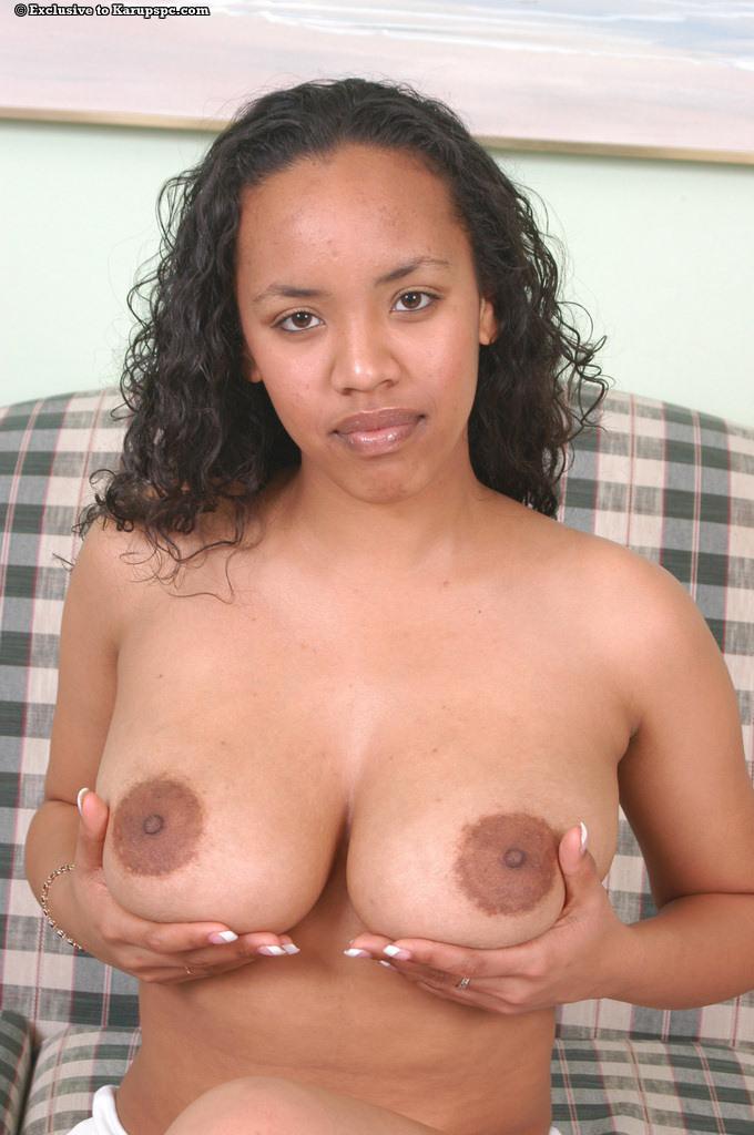 Big Tits Teen Toying Fingering