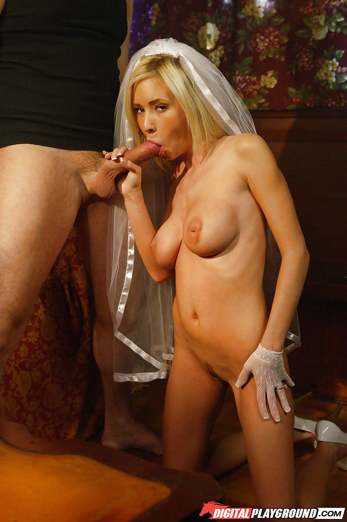 Girlsdoporn Blonde Big Tits