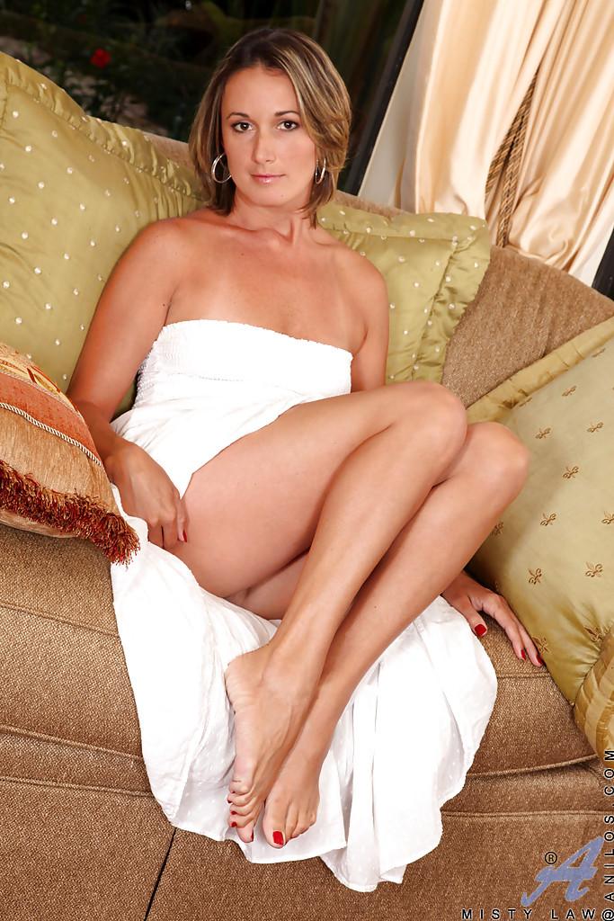 Milf Heels Stockings Hd