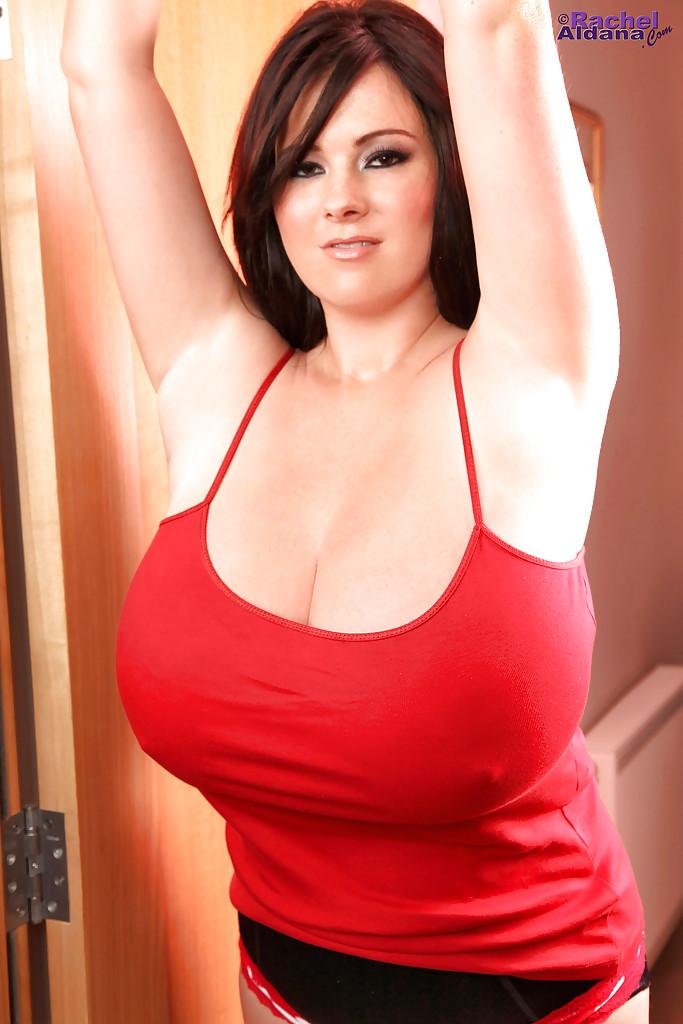 Big Tits Threesome Creampie