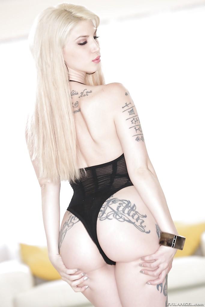 hot curvy women penthouse free porn
