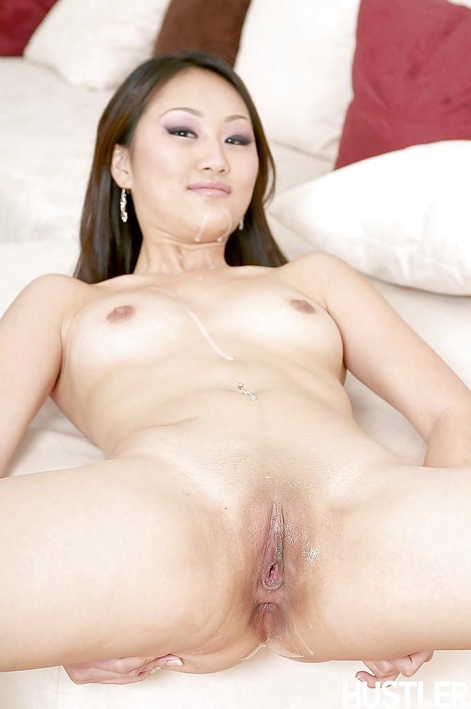 Chinese Porn Stars