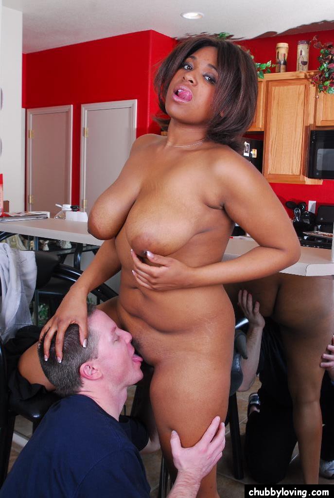 Wife Cums Hard Big Cock