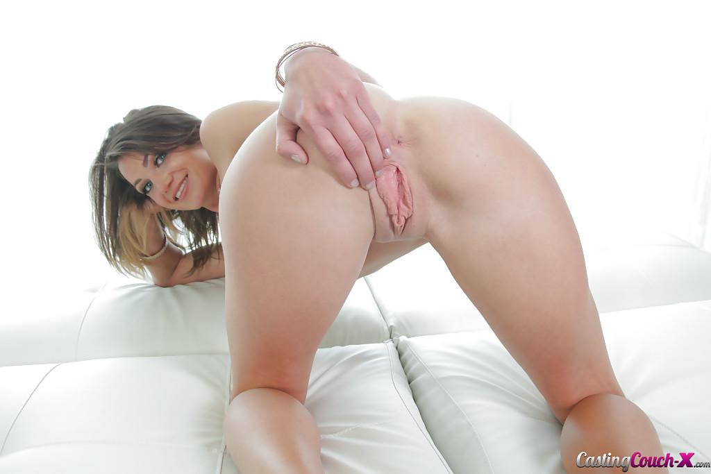 ariel winter auf pornpics