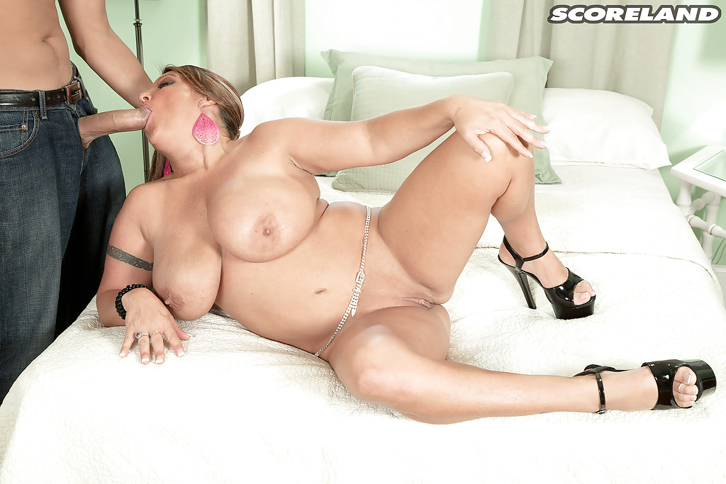 Buxom and horny blondies suck and ride a strong hot dick hot photo