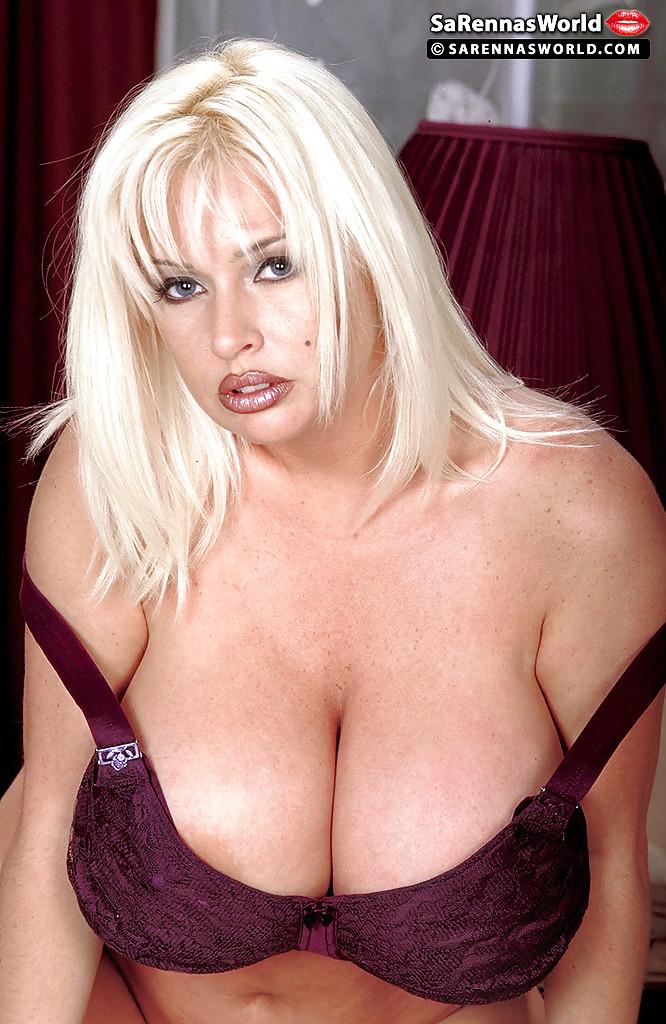 Mature Bbw Porn Star - Mature Bbw Blonde Porn Star   Niche Top Mature