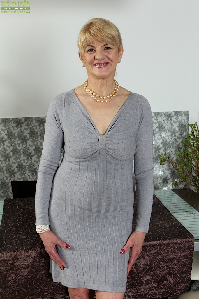 BEST porno gallery older women big boob nudes