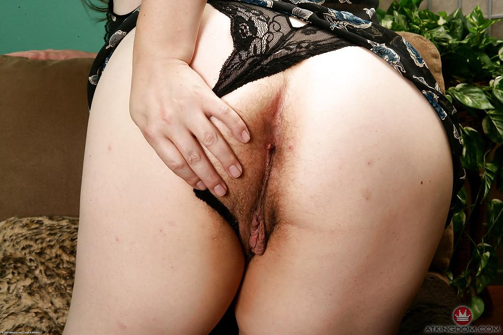 Mature Bbw Big Ass Tits