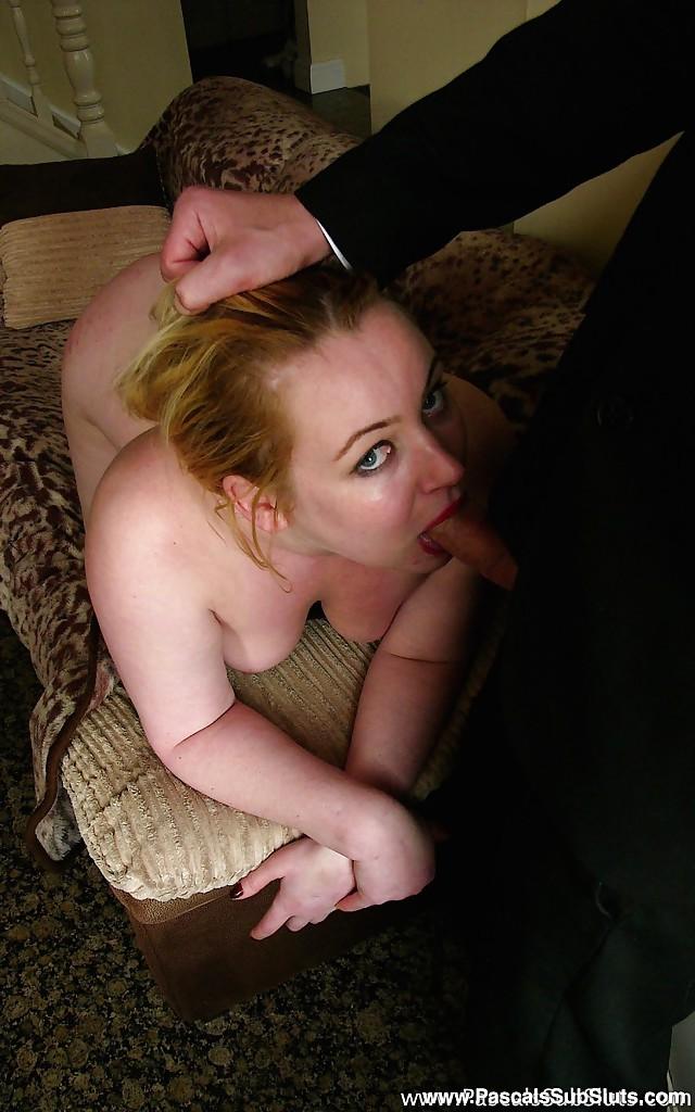 Big Tits Amateur Cumshot