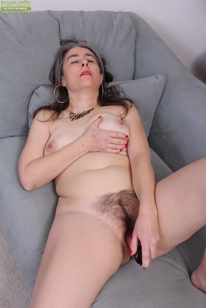 Teen Solo Masturbation Hd