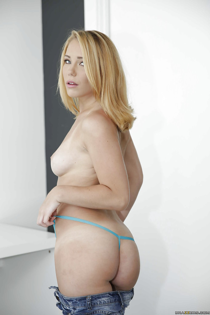 Hairy Mature Blonde Small Tits
