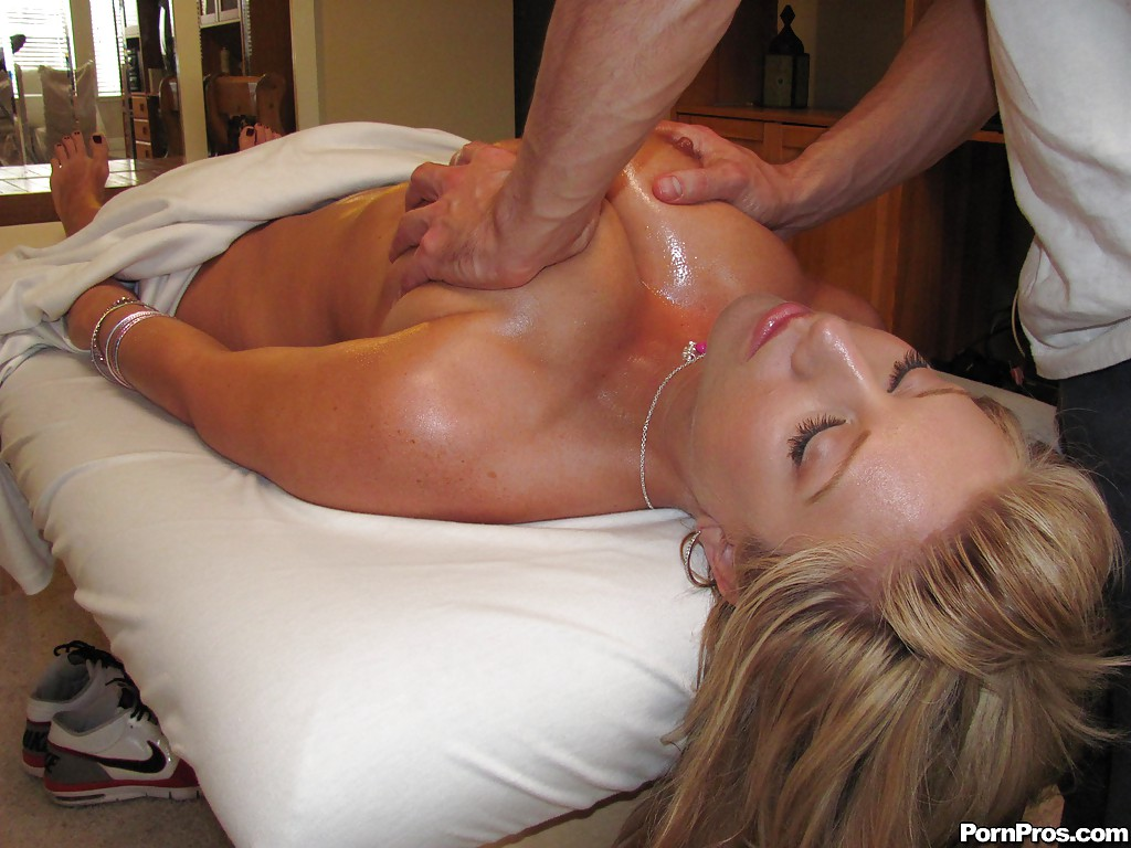 Squirt While Getting Fucked
