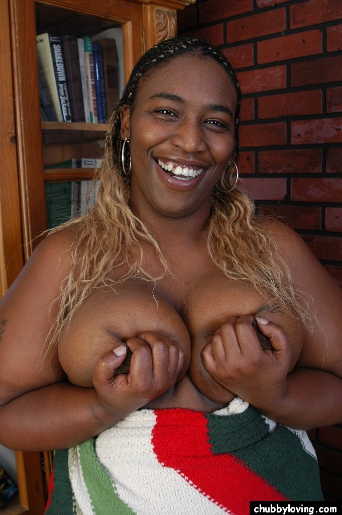 Ebony Bbw Riding Homemade