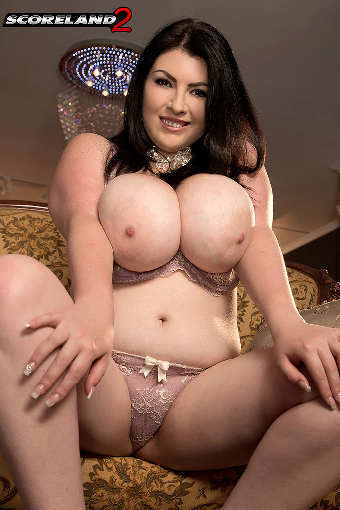 Big Tits Amateur Solo Female