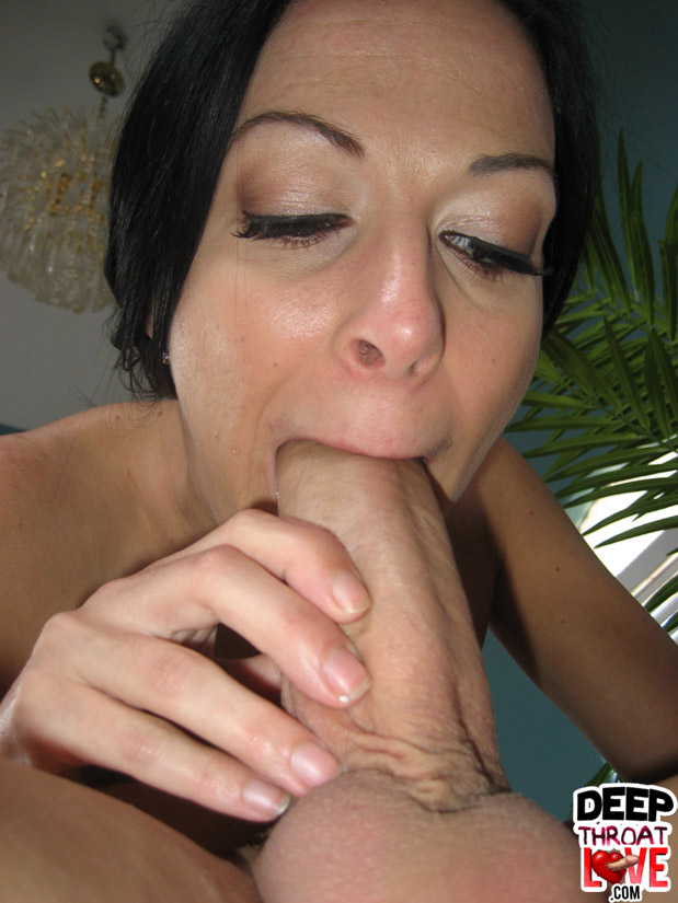 Big Tit Milf Young Cock