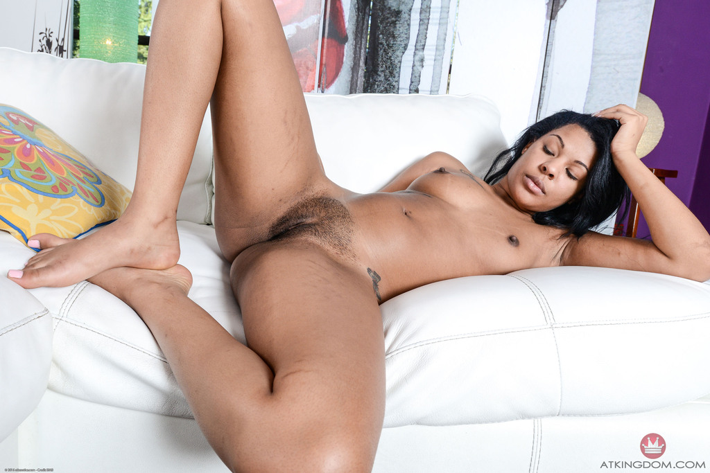 Ann curtis nude