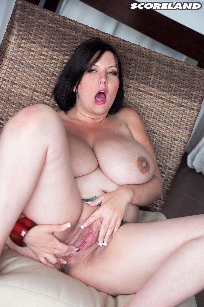 Paige Turner Bbw Porn Eroticbeauties 1