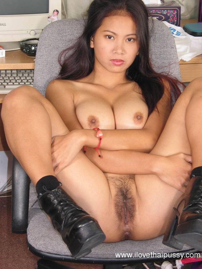 Milf Anal Big Tits Lingerie