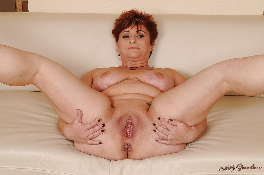 Homemade milf wife