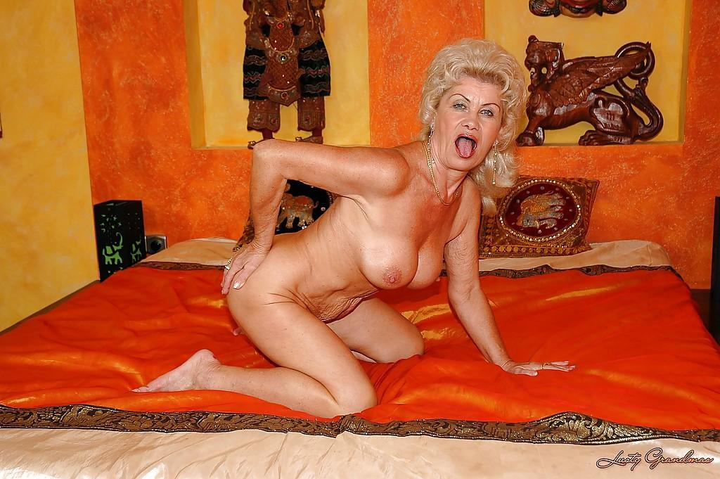 Тюмень бабки проститутки снять проститутку в Тюмени ул Спасская