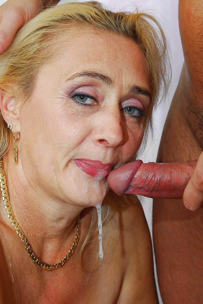 Mature cum galery, free mature porn pics