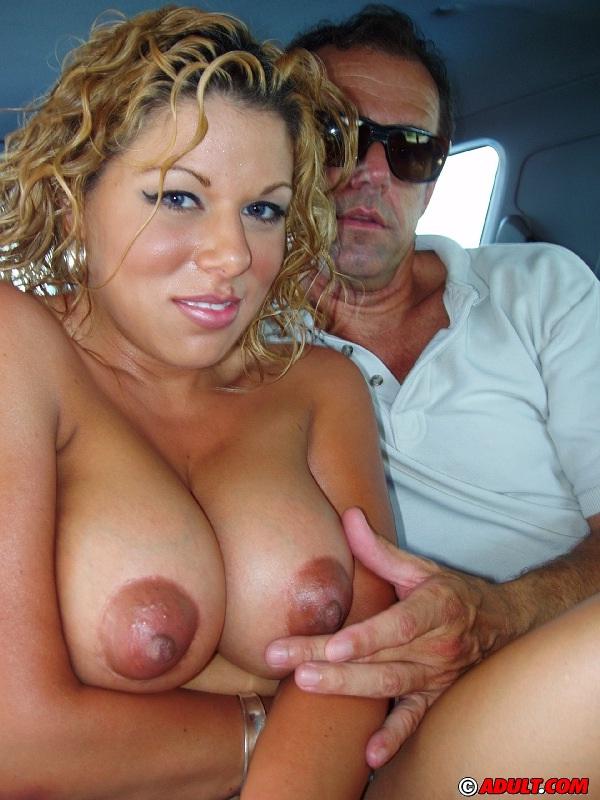 Amateur Big Ass Latina Milf
