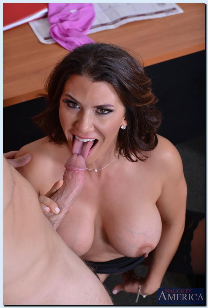 Leena Porn