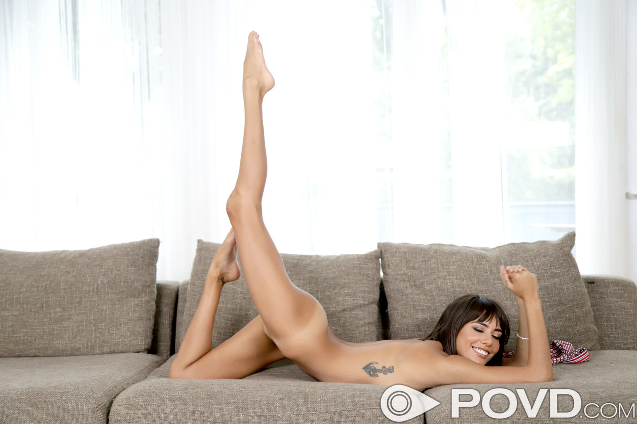 POVD Janice Griffith 71504927