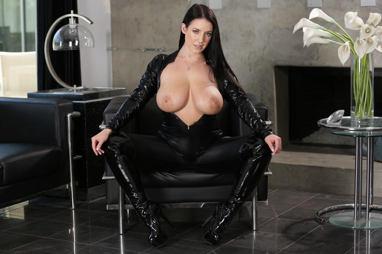 Big Butts Like It Big Angela White Zac Wild 76475200