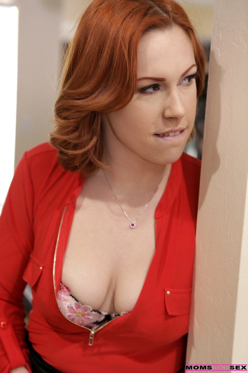 Moms Teach Sex Edyn Blair Katie Kush 59524092