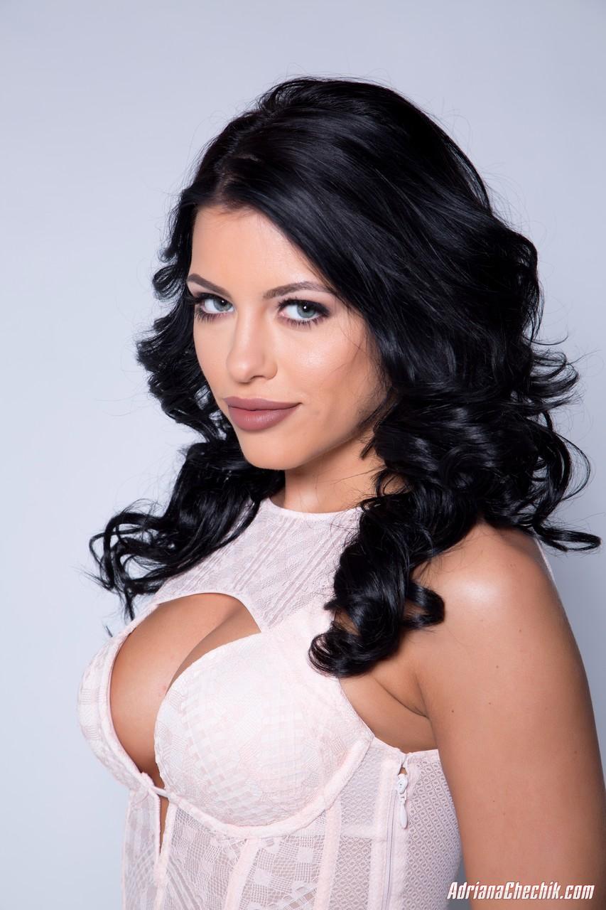 Cherry Pimps Adriana Chechik 43053635