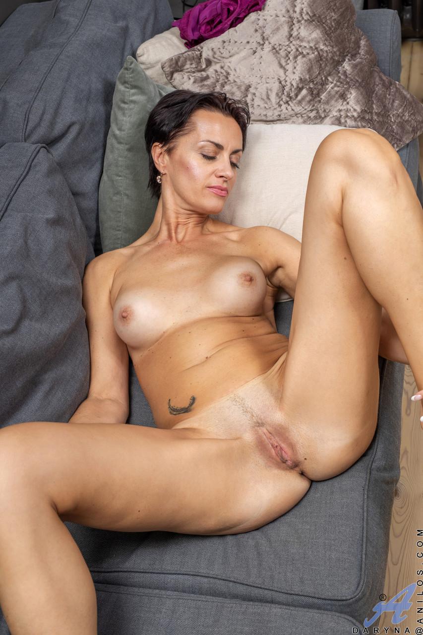 Anilos Daryna 63908725