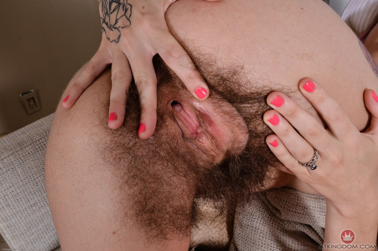 ATK Hairy Pearl Sage 31545596