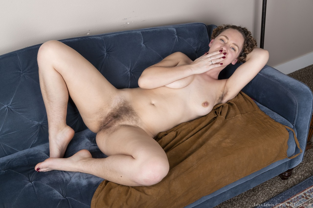 beautiful ebony with large tits teasing