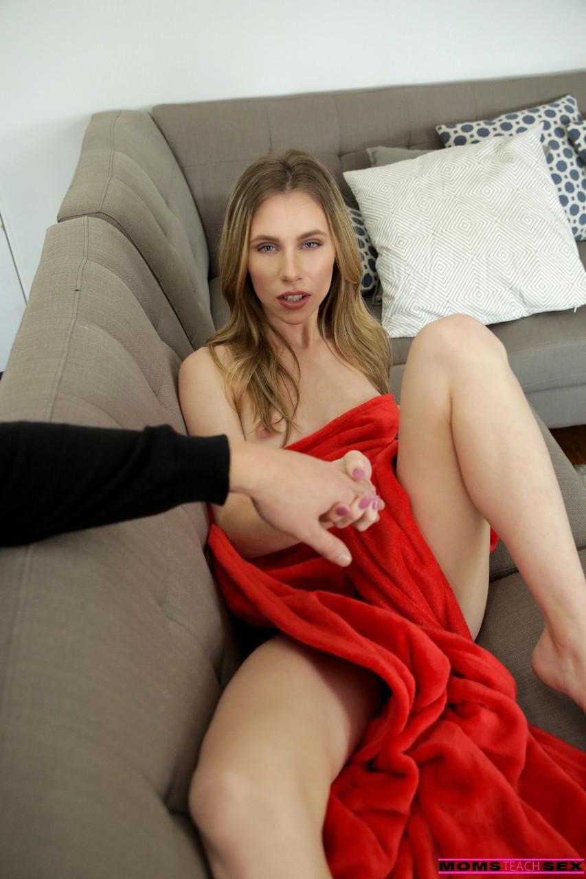 Moms Teach Sex Anya Olsen Krissy Lynn 88678808
