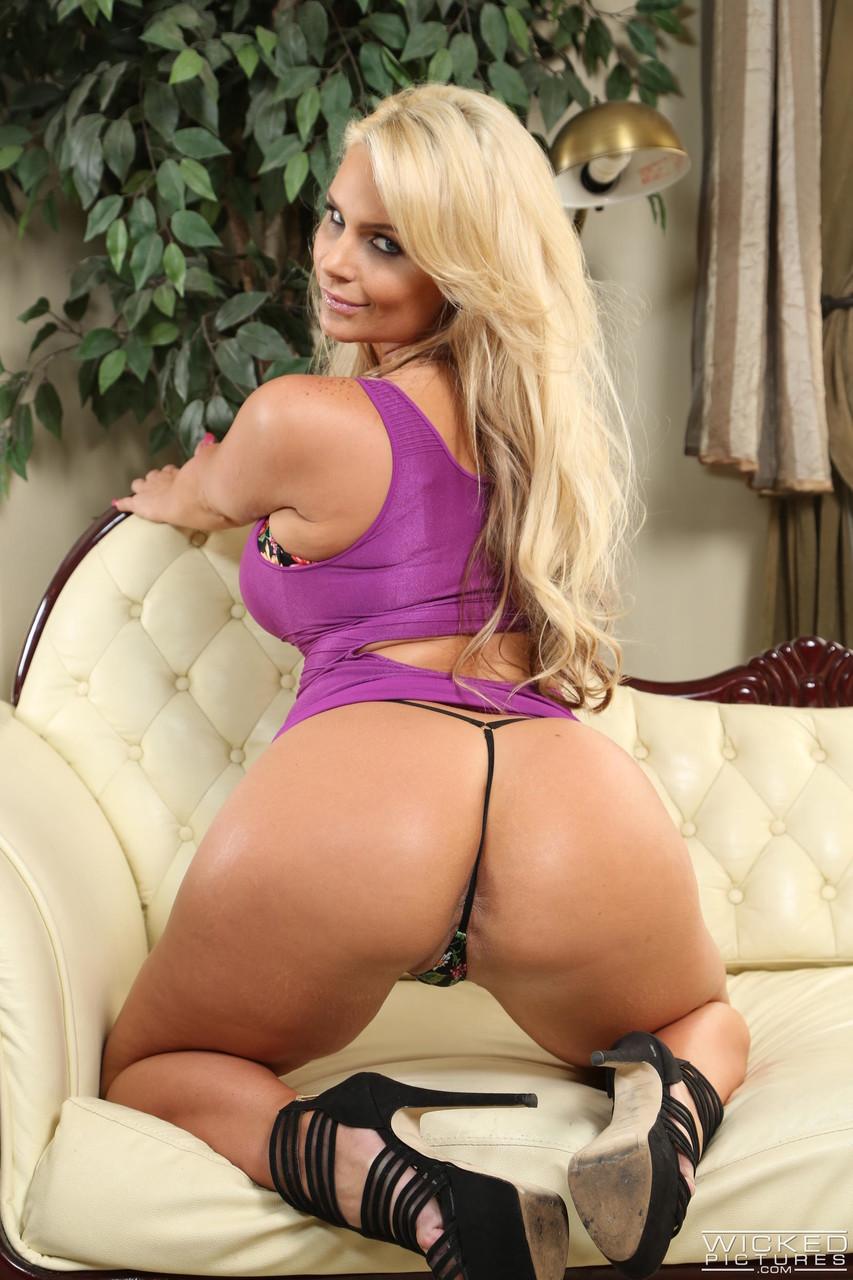 Wicked Phoenix Marie Evan Stone 66938272