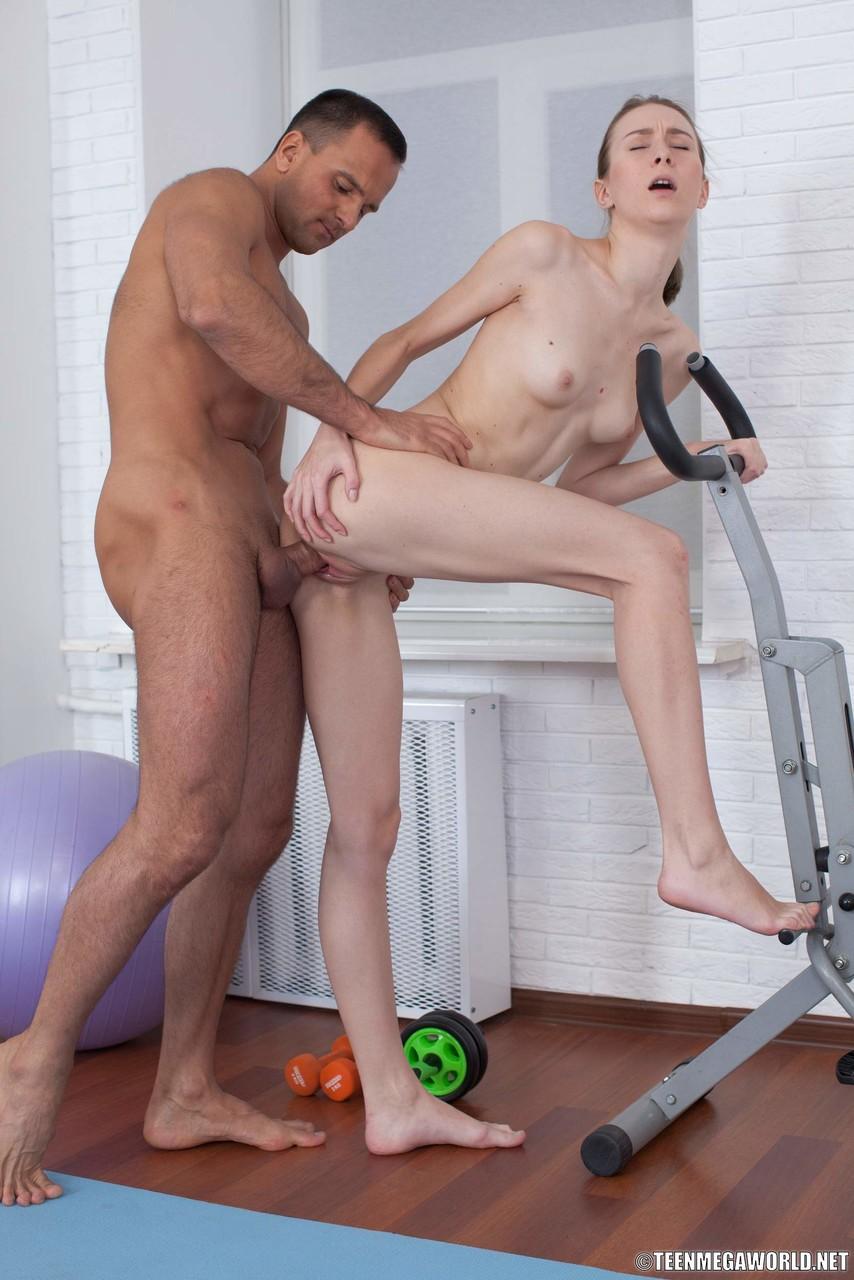 Gym Porn Pics On Best Porn Galery