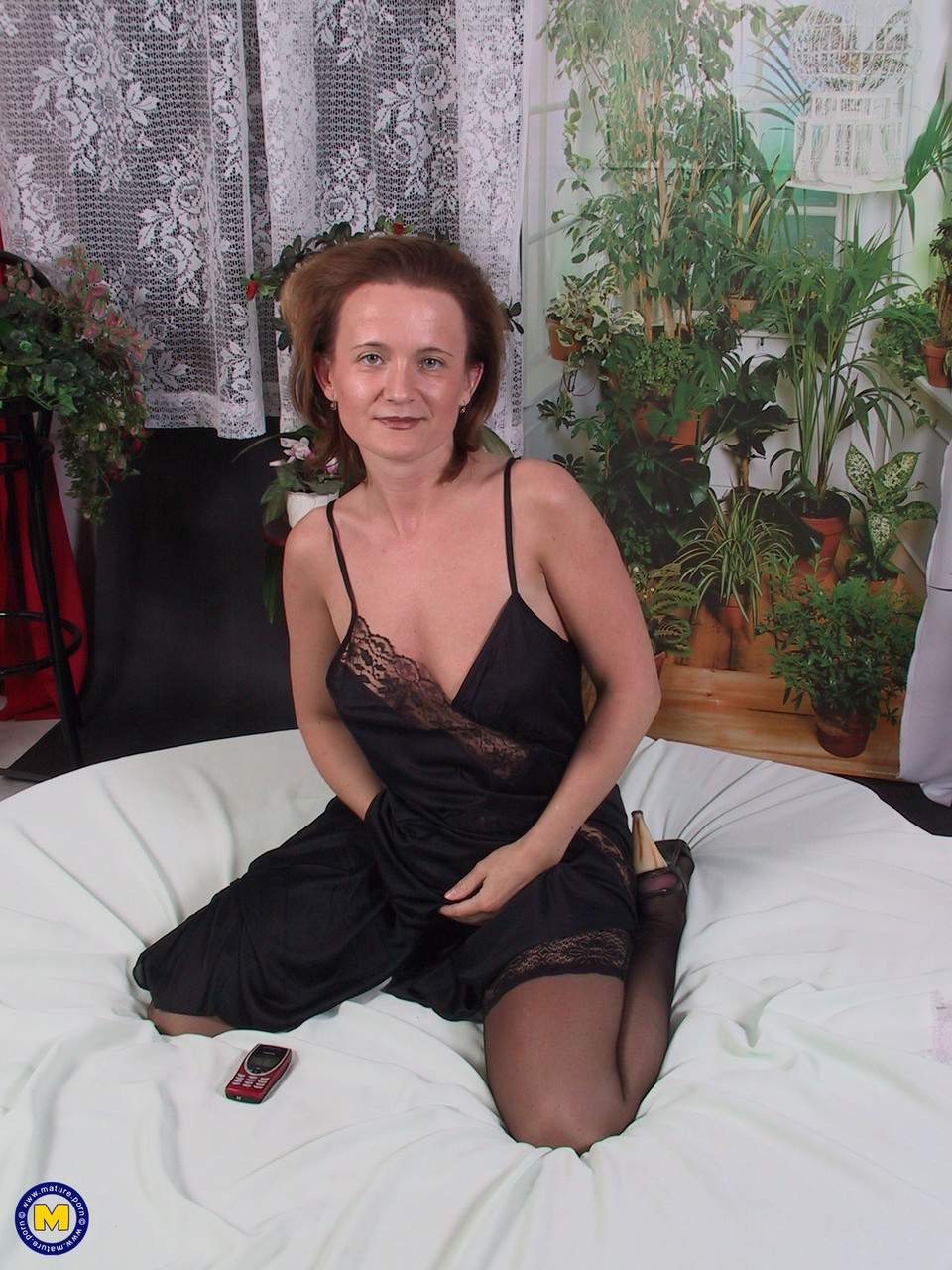 Mature.nl Elsa 64296527