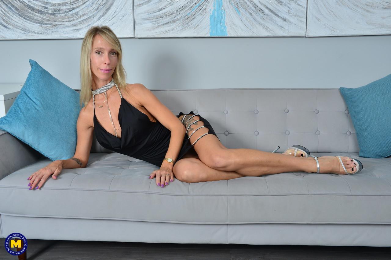 Mature.nl Mary-Queen Fox 63299272
