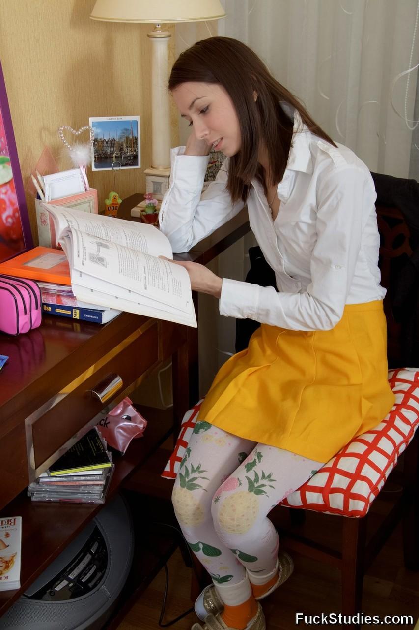 Fuck Studies Dora 83020067