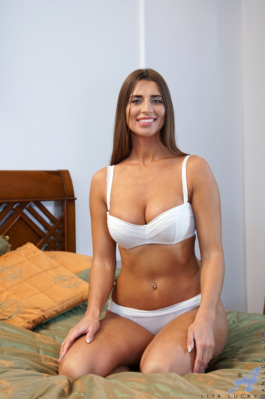 Anilos Liya Lucky 55518477