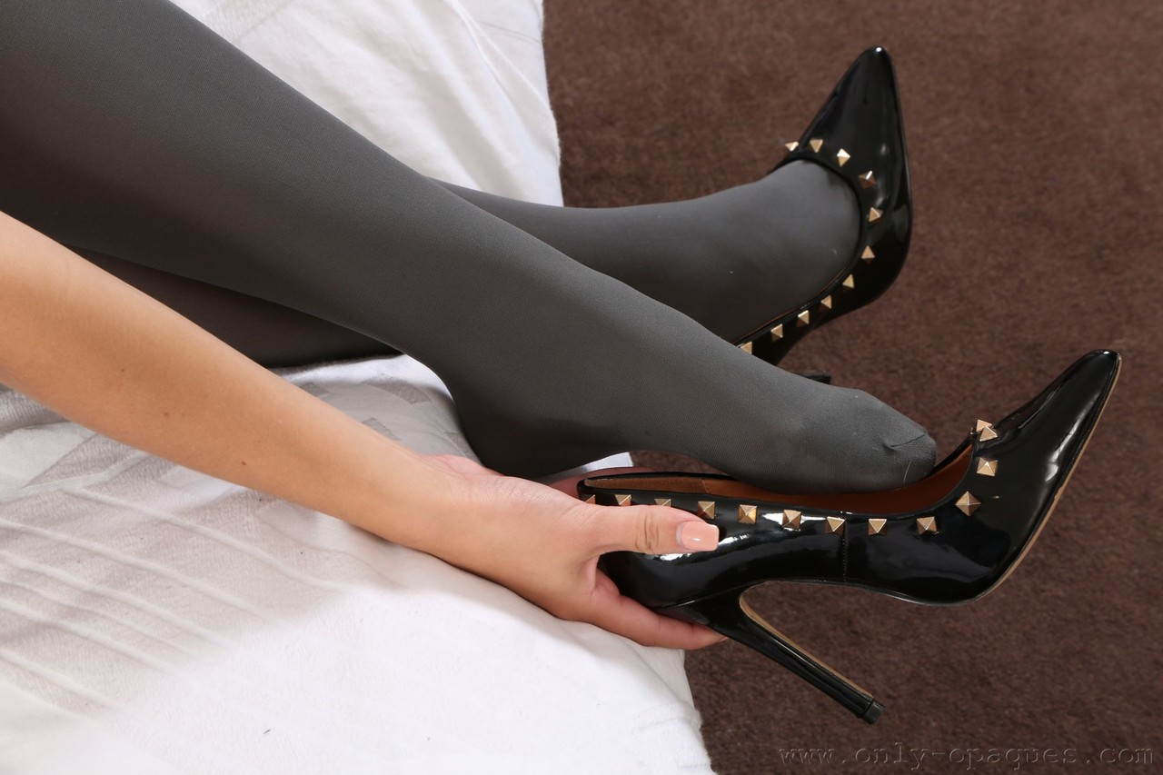 Only Opaques Suzie Q 34439507