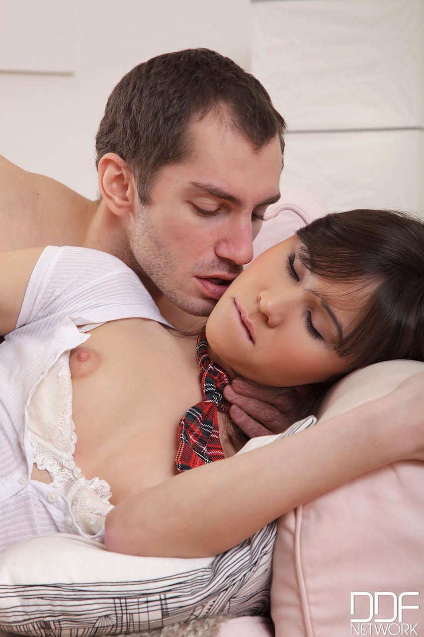 Euro Teen Erotica Aliya 59112513