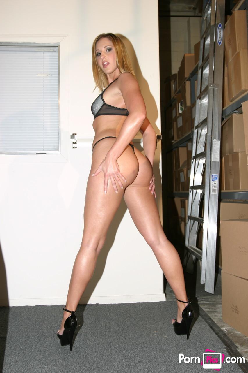 Lauren Phoenix Porn