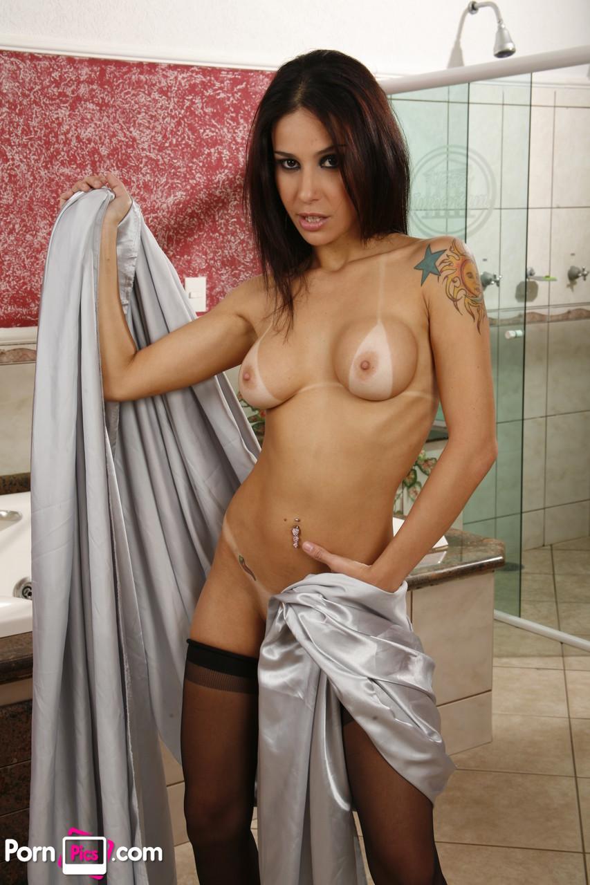 Porn Pics Monica mattos 93180643